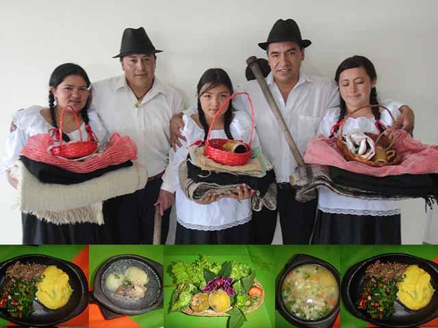 Gastronomia-Rural-de-Bogotá