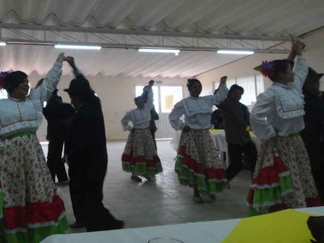 Tradicion-y-Cultura bogota