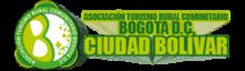 Asociación de Turismo Rural Comunitario Bogotá